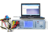 Three Phase Protable Energy Meter Test Bench (PTC-8300H 0.05 / 0.1class)