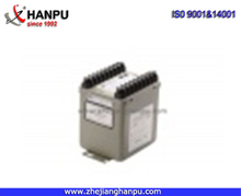 Fp High Reliability Power Transducer (HPU-FP03)
