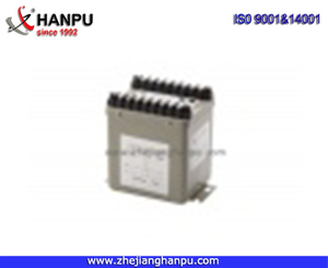 Fp High Reliability Power Transmitter (HPU-FP02)