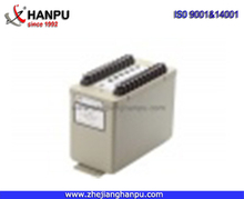 Fp High Reliability Power Transducer (HPU-FP05)