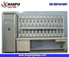 Single Phase Kwh/Energy Meter Testing Equipment (split type0.05/ 0.1/0.2 class)